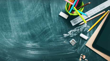 Can eLearning Contribute To Educational Reform?