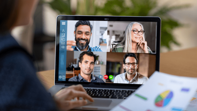 Engage Virtual Workers With A Culture Of Learning