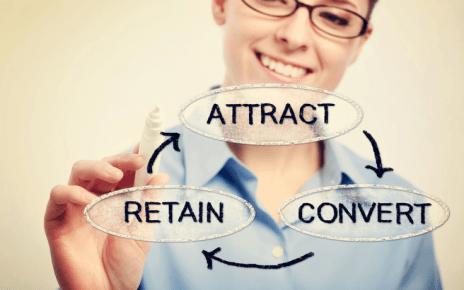 Customer Retention Strategies – Customer Education LMS To Build Trust