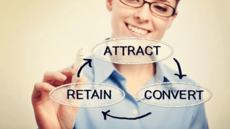 Customer Retention Strategies – Customer Education LMS To Build Trust
