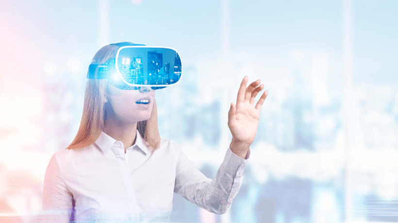 Immersive Learning: Virtual Reality Simulation Versus Role-Playing