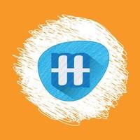 eBook Release: HappyMongo Online Solutions Pvt Ltd