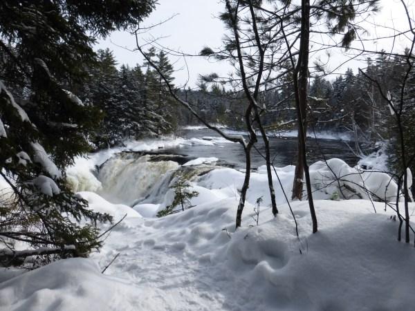 SledHead Ventures LLC - Visit Maine