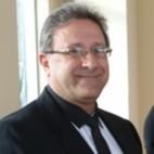 Photo of M. Nodarse Octavio, Gestionnaire des achats chez Reiter Petroleum