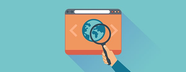 WordPress Htaccess Tips And Tricks | Elegant Themes Blog