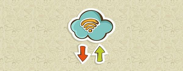 Using WordPress RSS Feeds