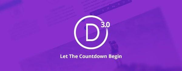 Divi v3.0.17 – The Ultimate Responsive WordPress Theme