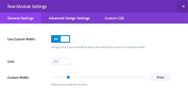 5 Unique Ways To Style The Divi Contact Form Module Ahhadeal