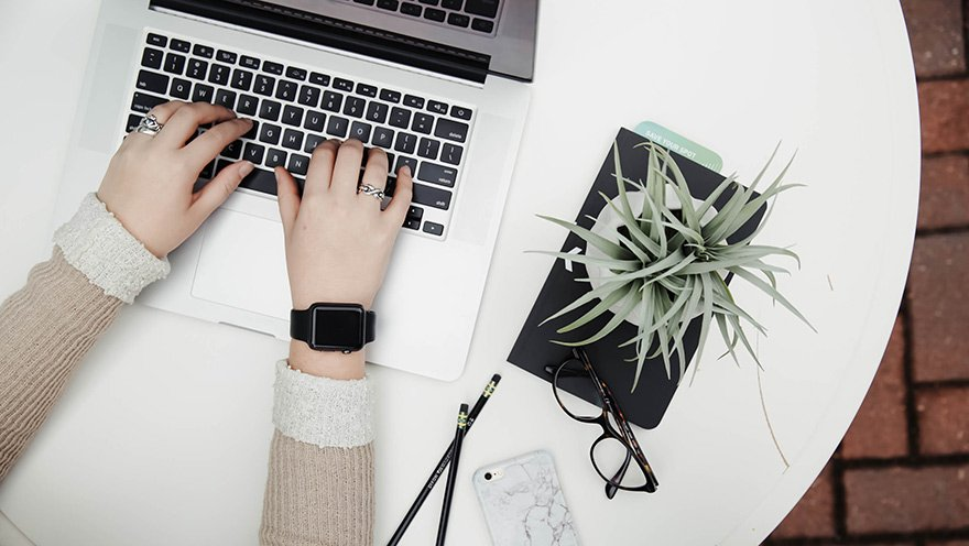 Time Management for Bloggers: How to Make Time to Blog — Elegant Themes Blog