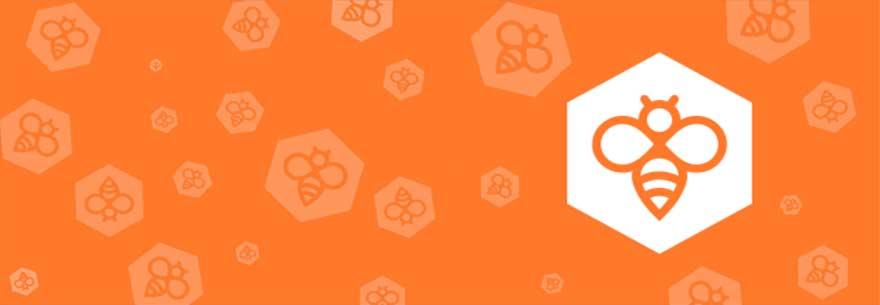 Autoblog Plugins Make Content Aggregation Easy — Elegant Themes Blog