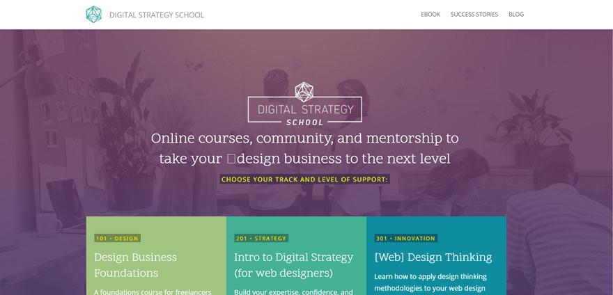 eductional websites