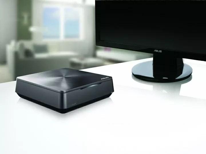 Imagen - ¿Es bueno dejar el ordenador encendido todo el tiempo?