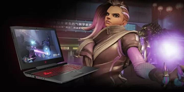 ¿Conectar tu Portátil Gaming a un Monitor si Eres Jugador?