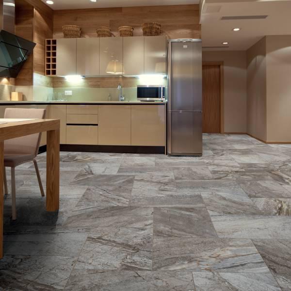 happy floors porcelain tile 20x20 glacier