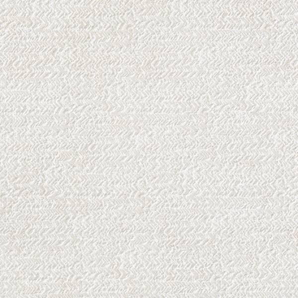 porcelanosa ceramic tile 18x47 grey