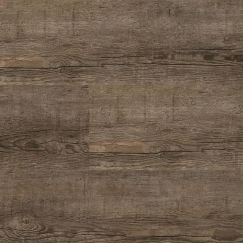 commercial residential vinyl flooring