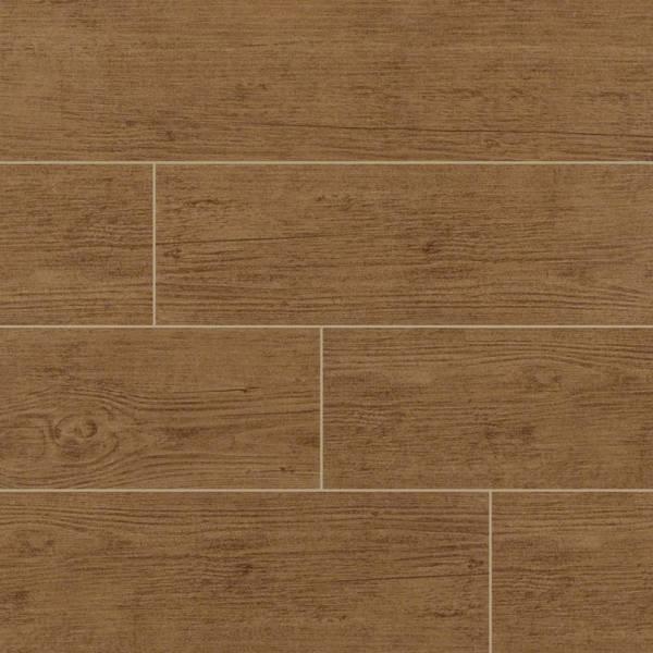 sonoma palm wood look tile 6x24