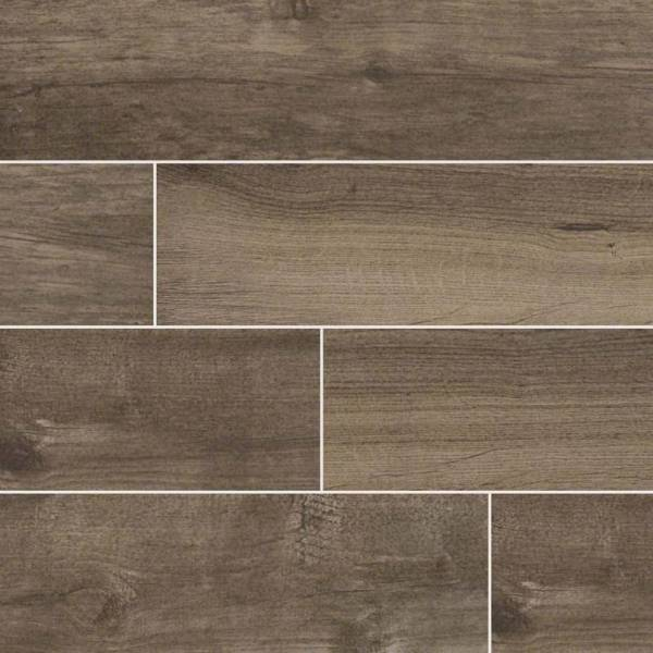 palmetto smoke wood look tile 6x36