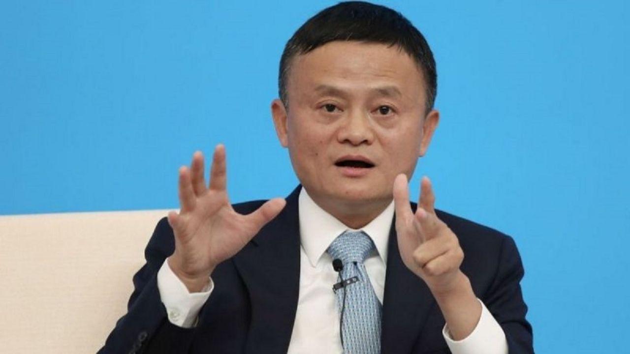 Alibaba: cómo el magnate chino Jack Ma perdió US$11.000 millones en dos  meses (y por qué está en la mira de las autoridades chinas)
