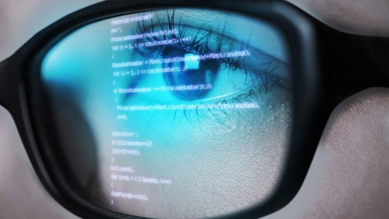 fatiga pantallas