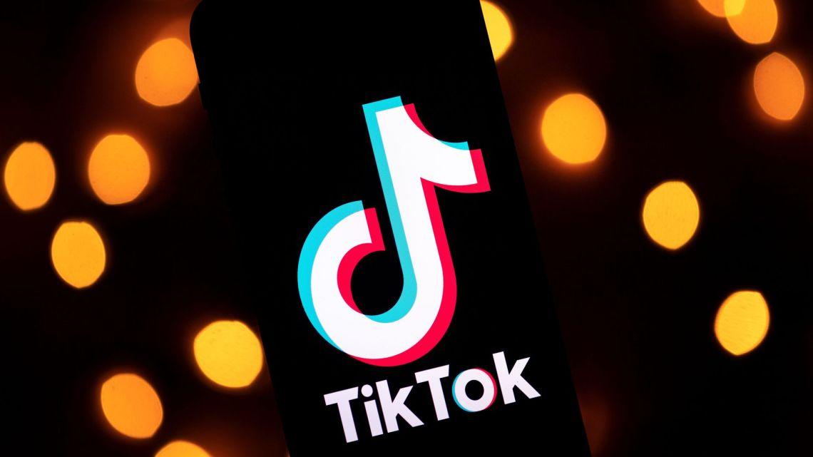 TikTok establece límite de 40 minutos al día para menores de 14 años en China