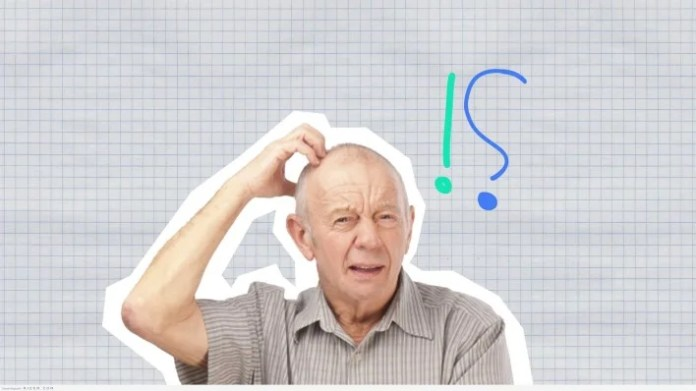 Do not neglect it .. Learn about the symptoms and stages of Alzheimer's disease