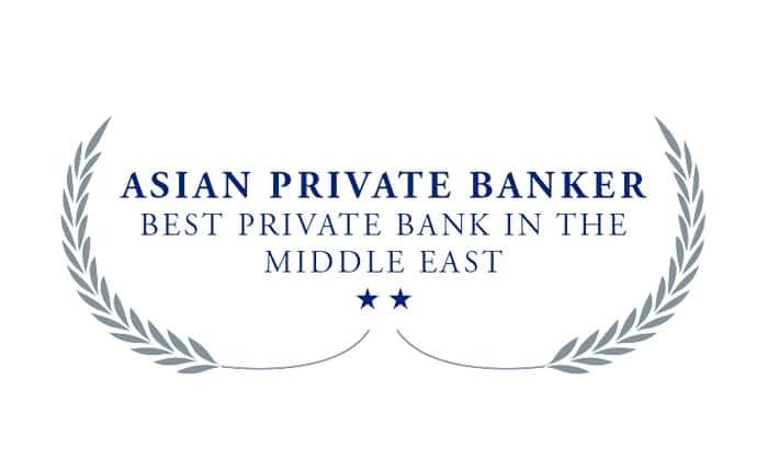 Bank Islami Personal Loan