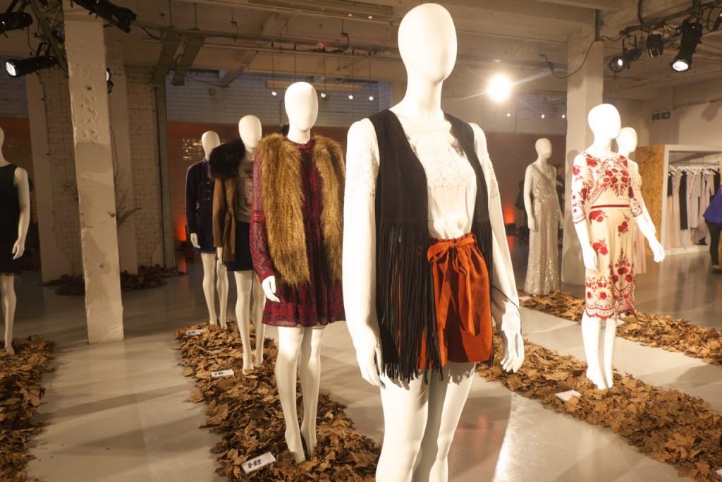 Outfit, Henry Holland, Designer, Fashion, Debenhams