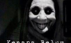 Meme Hantu Lucu Gokil
