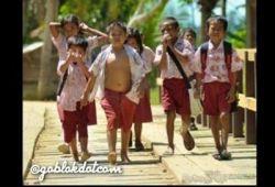 Download Sekarang + 15 Gambar Meme Ini Perlihatkan Indonesia Selera Humornya Ket…