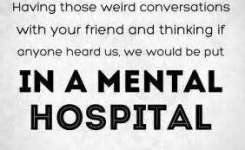 Funny Quotes Best Friend Quotes Funny Funny Friendship Quotes And
