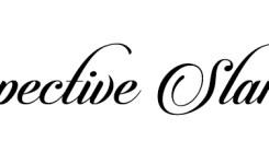 Respective Slanted Free Font Download