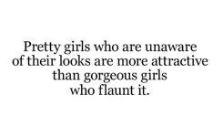Funny Quotes About Girls