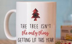 Sweet And S Y Gifts By Oh Osugargifts Funny Christmas