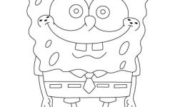 How To Draw Disney Cartoons How To Draw Spongebob Fun Drawing Lessons For Kids S Toons Pinterest Fun Drawings Drawing Disney And Drawing