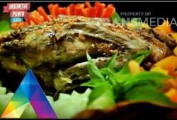 Cara Memasak INDONESIA PUNYA CERITA – Bebek Songkem Khas Madura