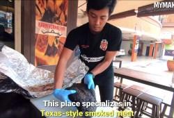 Cara Memasak Set Talam Karnivor – Menu Buka Puasa Karnivor Malaya