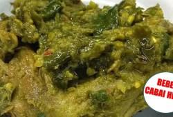 Cara Memasak Bebek Cabai Hijau Bikin Ketagihan dan Praktis  – Resep Masakan Indonesia Gampang Dipraktekkan