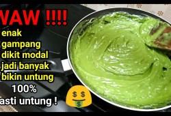 Cara Memasak WOW ENAK BANGET !!! RESEP INI BISA JADI IDE BISNIS – INDONESIAN FOOD