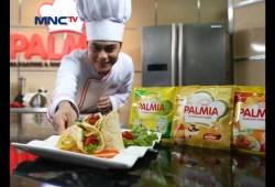 Cara Memasak Dapur Inspirasi Ramadan Palmia – Resep Kebab Mini Sosis Keju