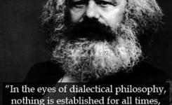185009-qoute-para-filsuf-ini-bisa-merubah-hidupmu-resapi