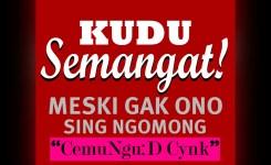 Image Result For Kata Mutiara Jawa Lucu Dan Artinya