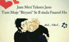 Explore Urdu Quotes Picore Pin By  D  Cf  D Bd D F Ce B D B  D B Ce B E   Cf   D Bd On Love Sayings Shayari Fun