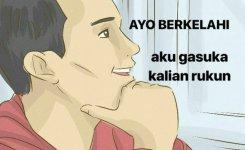 Meme Wikihow Yang Sedang Ramai Di Media Sosial