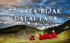 77-Kata-Bijak-Dalai-Lama-3
