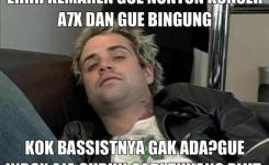 Meme Comic Ax Indo On Twitter Drunken Johnny A Http T Co Wmzdlsafip