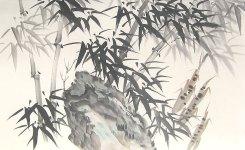 Filosofi Hidup Kata Nasehat Bijak China Tiongkok Terbaik