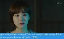 Kata Bijak Tentang Cinta Paling Romantis Di Drama Korea