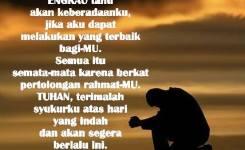Kata Cinta Andrew Hidayat Image Result For Kata Bijak Cinta Rohani Kristen
