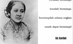 Kata-Bijak-Kartini-3